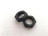 DIN439 薄螺母 厂家生产大批量供应 规格齐全