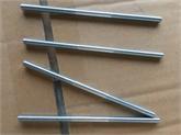 生产8.8级10.9级12.9级双头螺柱双头螺栓双头螺丝