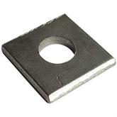 厂家生产 高品质方平垫,镀锌平垫