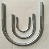 U型丝U型栓