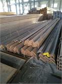 无锡市晓恩钢贸有限公司