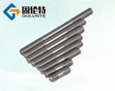 不锈钢双头螺栓厂家,石化高压双头螺丝价格,不锈钢防腐螺丝规格尺寸
