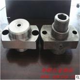 本公司主要生产压铆螺母,压铆螺丝,压铆螺柱。能自主开发模具