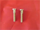 专业生产互惠铜马车螺丝精品,丝丝入扣M3-M24,批发1000只我们不便宜,但值得拥有!