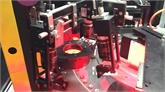 OPENEX360度棱镜系统