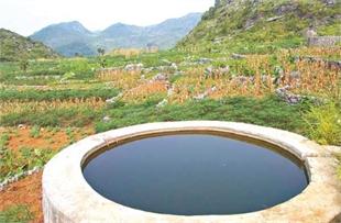 深圳井水水质检测哪家强