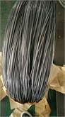 巨朗-铬不锈铁冷墩草酸线材/退火软白丝-螺丝线-铆钉线