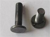 汽标螺丝焊接螺栓