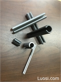 DIN 7346 -轻型直槽弹性圆柱销
