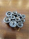 各种螺丝成型十字模,260F/270F280F/290F