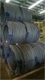 氢退线不锈钢紧固件、不锈丝网、焊丝(焊芯)、再伸线、餐具、清洁球、医疗器械、气阀等。