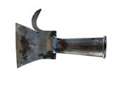 铝模板工具
