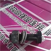 宁波三多紧固件厂家 10.9S GB1228钢结构大六角螺栓