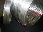 上海宝钢 不锈铁线材 特殊钢线材 拉丝加工盘条特种合金钢丝