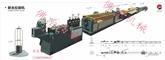 厂家供应高精密棒材生产线:联合拉拔机  拉丝机