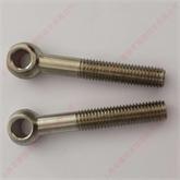 SUS660耐热钢活节螺栓GB798优质优价