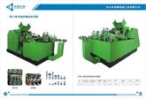 中山裕鑫供应:三模六冲打头机,冷镦机(台湾),冷镦成型机