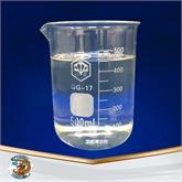 厂家直销LW-303橡胶硅胶模具专用洗模水洗模宝强力去污水性原液
