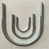 U型栓  U型丝 双头螺杆