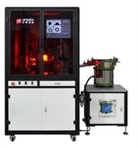 多种螺钉的统一检测 光学筛选机 工厂直销 免费试机 机器视觉检测