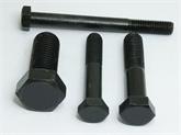 生产高强度外六角螺栓 德标国标外六角螺丝DIN933DIN931GB5782GB5783