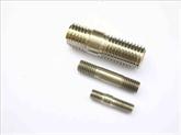 生产德标双头螺栓双头螺柱DIN938DIN939GB897GB898GB899GB90