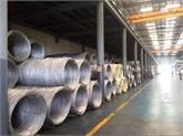 热处理不锈铁螺丝线-420线材-草酸紧固件原材料(上海宝钢线材)