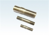 生产高强度双头螺柱双头螺栓双头螺丝GB897GB898GB899GB900DIN938