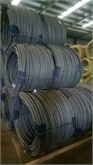 高性能冷锻用-冷镦精品线材(420-430不锈铁退火酸洗白皮)