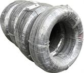 长期供应邢钢ML08AL直抽线材