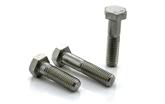 生产半螺纹外六角螺栓 高强度外六角螺丝GB5782GB5783DIN931