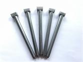 供應海科順HKS-314酸性鋅鎳光劑 鋅鎳合金 酸性鋅鎳 鈍化 本色 鋅鎳