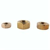 厂家直销 大量铜螺丝 铜螺母 对外销售 量大优惠