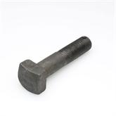 方头螺栓现货供应 厂家直销 质量保证 价格优惠