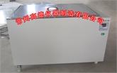 热处理实验SW-Ⅳ大容量恒温水箱