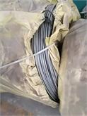 冷顶锻用不锈钢丝(GB/T4232铁素体质MLlCrl7轻拉430铆钉线