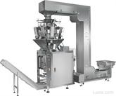 广西螺丝自动包装机,五金螺丝包装机,塑胶自动包装机
