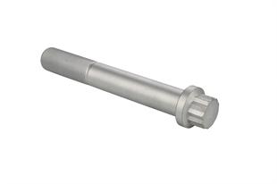 非标螺栓/高铁螺栓