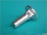 上海SUS301扁圆头方颈螺栓多少钱一支