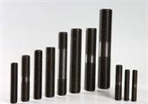 生产双头螺柱双头螺栓双头螺丝GB897GB898GB899GB900DIN938DIN939