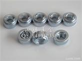 厂家直销  S-M4-0 S-M4-1 S-M4-2压铆螺母  压铆螺钉