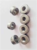 焊接圆螺母,圆螺母