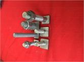 滑动槽螺栓,滑动螺丝,方头螺丝,四方头螺丝