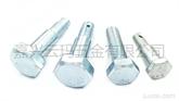 钻孔螺栓(1)