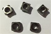 【主打】现货供应Q369B汽车安全带焊接螺母通止规1022A