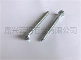 六角十字槽螺钉(1)