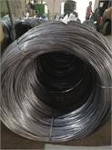 10B21中碳线材