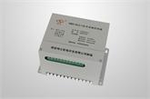 供应:鸣士KMX-03/1H  KMX-03/1HA充退磁控制器