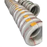 长期供应邢钢SWCH18A规格4.35mm的成品螺丝线材