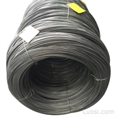 长期供应邢钢SWCH18A 3.45mm的成品螺丝线材